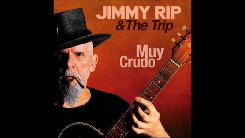 Jimmy Rip The Trip2020 Bumpin Little Hi Tone