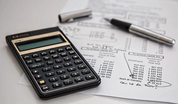 Некоторые семьи в Самарской области смогут не платить транспортный налог