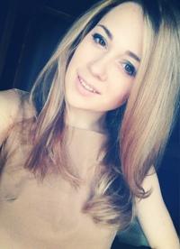 Каролина Завидова фото №16