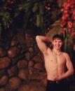 Персональный фотоальбом Никиты Артамонова