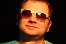 Личный фотоальбом Dj Jedy