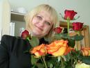 Персональный фотоальбом Марии Гутковской