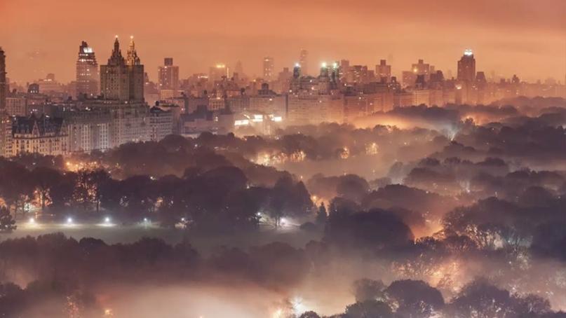 Загрязнение земли, изображение №3