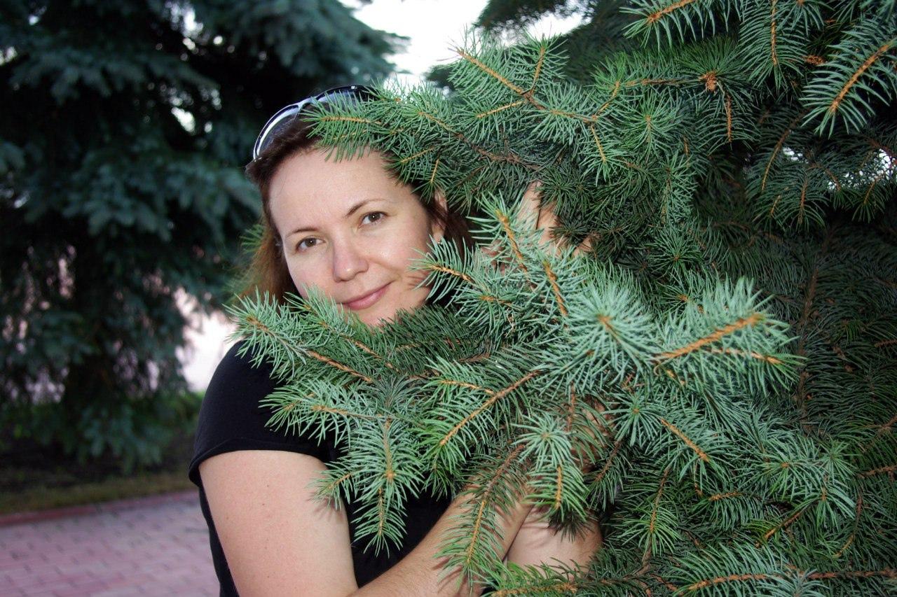 photo from album of Lyudmila Zelenkina №5