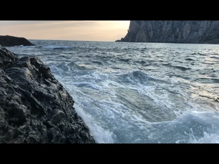 Video by Ellina Antonenko
