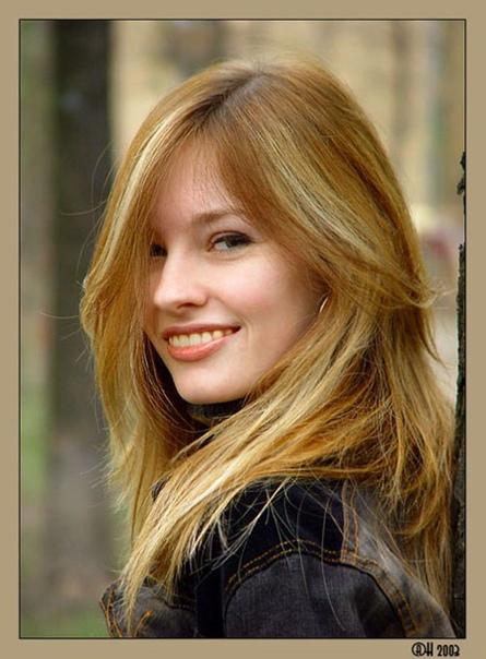 Татьяна Αлиева, 36 лет, Пермь, Россия