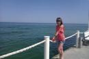 Виктория Исаева, Николаев, Украина