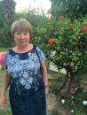 Персональный фотоальбом Алевтины Бузановой