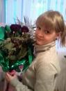 Яна Прилуцкая