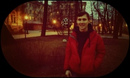 Фотоальбом Игоря Болотова