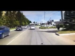 Video by Инцидент Нефтекамск