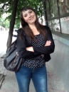 Галька Николайчук, 30 лет, Банилов-Подгорный, Украина