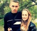 Персональный фотоальбом Вали Ильющенковой