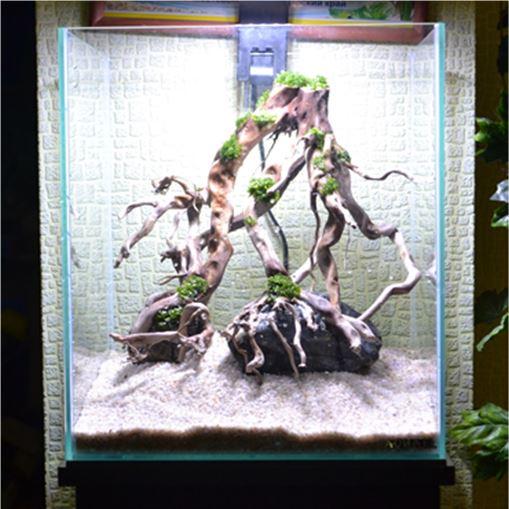 AQUAEL SHRIMP SET SMART 30 л, изображение №4
