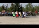 9 мая 2021 года 9 «В» класс ФМЛ 93 Октябрьский р-н г. Уфы