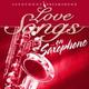Saxophone Dreamsound - Fallin'