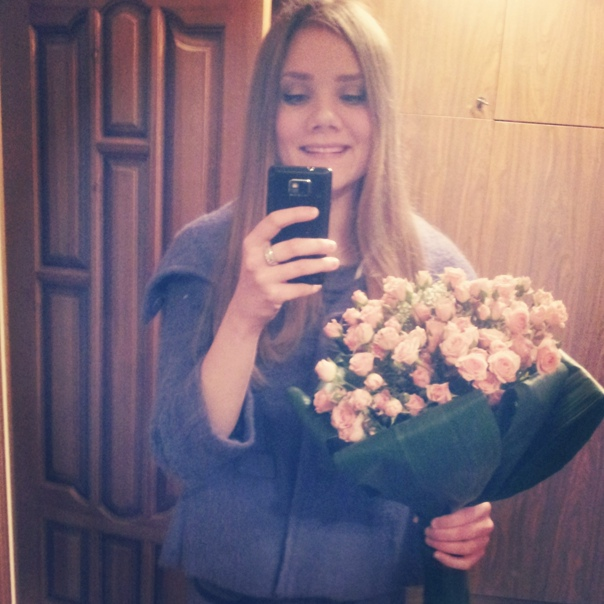 Елена Ивашко, Минск, Беларусь
