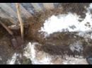 Svk/video138772802_456271021. . . методом Сахорова по 🇺🇲🇬🇧🇹🇷. Сар деч лӱдыч але шылтен тӱҥалнешт.