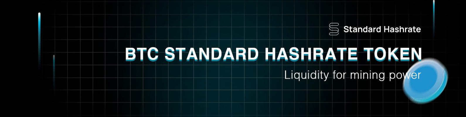 standard hashrate valore azioni cd projekt red