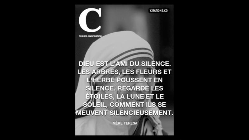 Видео от Bouba Traore