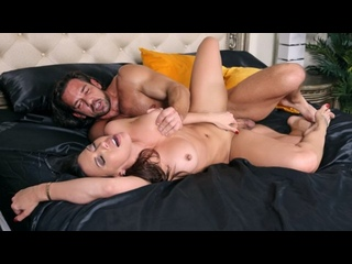 BrazzersExxtra - Slut Magic / Rachel Starr