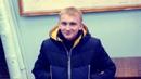 Персональный фотоальбом Сергея Ефимова