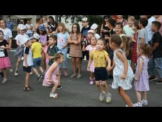 Видео от Олега Котова