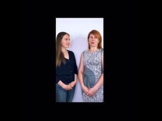 Video von Ольга Деккер