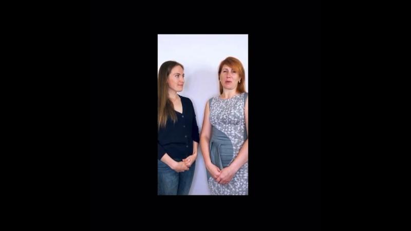 Видео от Ольга Деккер