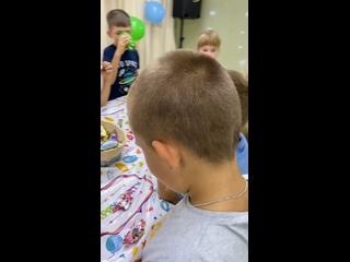 Video by Дом Культуры п.  Виноградово