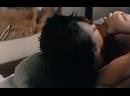 Ульрике Батц в фильме Доклад о школьницах 6 Что родители хотели бы скрыть. Эротика,драма,комедия,1973