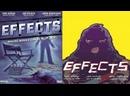 Эффекты / Effects 1979 или 1980 Перевод ДиоНиК BDRip 720p. ВПЕРВЫЕ В РОССИИ