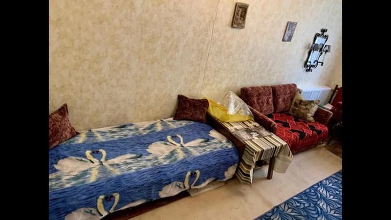 Сдаю комнату 21 кв.м. в 3-х комнатной квартире м. Бабушкинская 15 м.пц