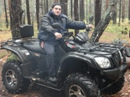 Евгений Григорьев, 36 лет, Екатеринбург, Россия