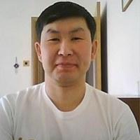 АндрейВасильев