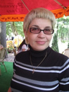Персональный фотоальбом Натальи Савченковой