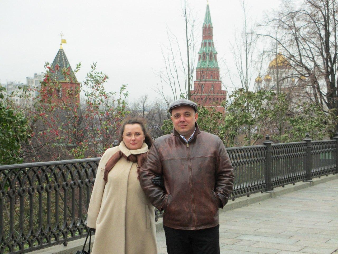 фото из альбома Олега Косенко №3