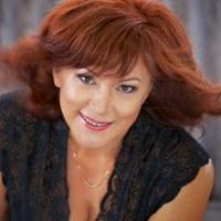 Татьяна Леонова-Мирошниченко