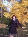 Личный фотоальбом Татьяны Смиян