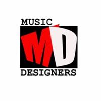 Фотография Music Records
