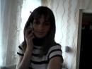 Персональный фотоальбом Валентины Костюренко