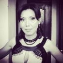Личный фотоальбом Жанны Сапаровой