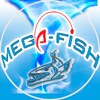 Megafish.by