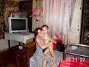 Персональный фотоальбом Екатерины Свиридовой