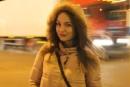 Фотоальбом Анастасии Шабановой