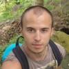 Иван Царев