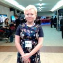 Фотоальбом Раисы Некрасовой