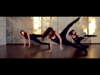 STRIP choreo by POKROVSKAYA DASHA.. У каждого своя история. Each has its own story.