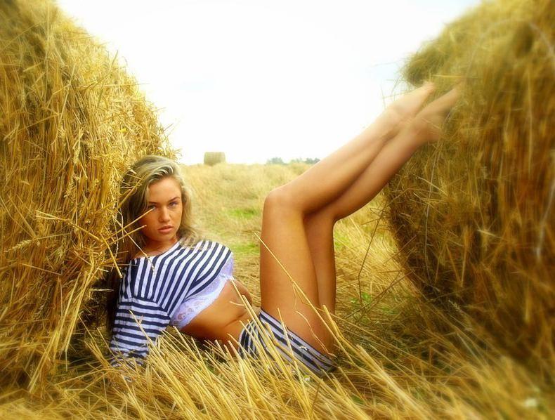 София Жукова - фото №5