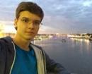 Личный фотоальбом Романа Фильченкова
